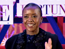 The Best Career Advice Mellody Hobson Ever Received