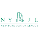 New York Junior Leauge
