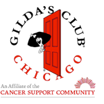 Gilda's Club Chicago