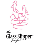 Glass Slipper Project