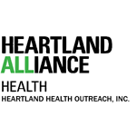 Heartland Health Outreach