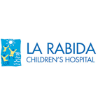 La Rabida Foundation