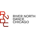 River North Chicago Dance Company