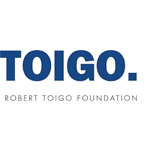 Toigo Foundation