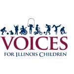 Voices for Illinois Children