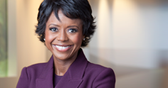 Mellody Hobson at AIST Conference of Major Superannuation Funds