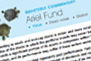 Mutual Fund Quarterly Commentary