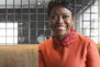 Mellody Hobson on Race and Teaching Children Financial Literacy