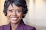 Mellody Hobson at AISTs Conference of Major Superannuation Funds