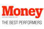 Money Magazine: The Best Performers
