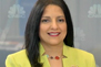 Why Cash Is Still Rupal Bhansalis Favorite Contrarian Investment Pick