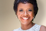 Mellody Hobson on Diversity, Financial Literacy and Having a Point of View