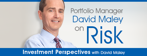 Investment Perspectives with David Maley