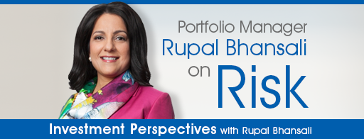 Investment Perspectives with Rupal Bhansali