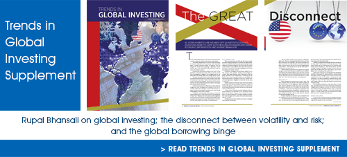 Trends in Global Investing Webinar Replay Supplement